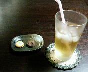 ごはんカフェ三郎さん